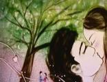 宁波沙画定制**的结婚沙画视频就找宁波沙画