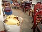 天津沙发换面沙发翻新沙发维修