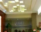湘阴 东湖商业中心乐巢酒店 旅馆宾馆 其他