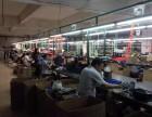低价转让LED灯具照明厂