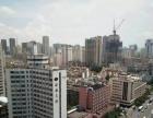 昆明市一环内南屏街北京路人民中路交三桥金融大厦出租