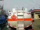 转让 油罐车东风包上牌    出营运证