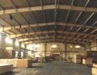 鄞州东钱湖 全一楼7000平米 厂房出租
