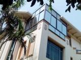 福州阳光房玻璃贴膜,玻璃隔热防爆膜,降温隔热防爆防紫外线