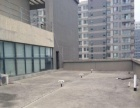 汉城独家人民路银都国际咸阳唯一4A写字楼