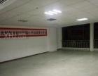 市政府万达广场怡景财富广场精装办公室低于市场价招租