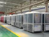 天津二手中央空调 销售模块机组,销售新风机组,批发吸顶式空调