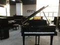 原装进口二手钢琴,雅马哈卡哇伊三益英昌,家用立式钢琴三角钢琴