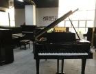 买家用钢琴琴行教学练习琴立式钢琴三角钢琴请进昊翔钢琴城优惠价