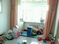 清河家园 3室2厅1卫