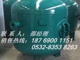 厂家直销各型号储气罐支持来图加工欢迎来电询价!