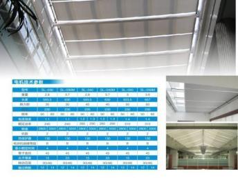 电动天棚帘电机上海卢立遥控遮阳蓬帘用于玻璃吊顶遮阳棚