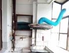 滇纺宿舍(州医院后门)短租房1室好房出租带家具