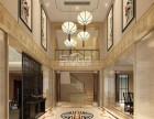 宜兴和桥镇复式别墅装潢设计旋转楼梯装饰效果期待亲的关注了解