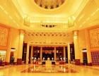 重庆酒店 饭店 餐饮装修工程,到重庆华发