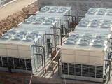 红谷滩回收二手空调 回收旧空调 中央空调回收 酒店厨具回收