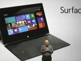 上海微软Surface电脑维修服务地址