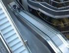 无锡电梯回收 自动扶梯回收价格 上海二手电梯拆除回收公司