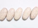 椭圆外形片剂 中药减肥瘦身 片剂加工 广州片剂OEM代工厂家