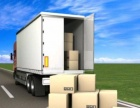 承接整车零担,搬家,物流服务、南宁到全国