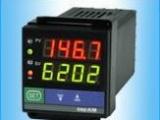 PID自整定控制仪 SWP-NDN