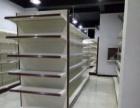精品柜展示柜仓储货架超市货架仓库库房货架促销台