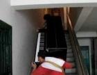 步步高搬家专业家具拆装,钢琴,冰箱贵重物品上楼搬运
