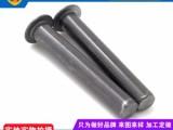 新品推荐铁铆钉,铁半空心铆钉,铁实心铆钉