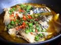 小小河边鱼烤鱼加盟 鲜鱼火锅加盟