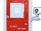 鄂州x射線市場報價-日聯科技