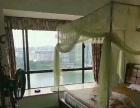 保利罗兰香谷 3室2厅2卫