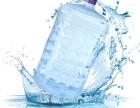 万达新亚送水桶装水配送纯净水 瓶装水定制