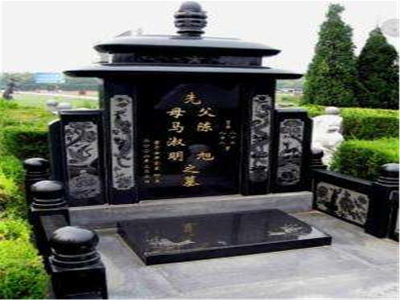 重庆艮灵山公墓陵园客户服务中心电话,预约购墓享接送 第4张
