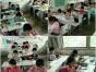 林文正姿护眼笔对中小学生有效果吗?上课可能用护眼笔吗?