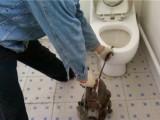 昆明四区八县专业家庭打扫 清洗房子 保洁服务