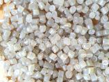吹膜级PE再生颗粒 专业厂家长期供应 白色一级PE再生料