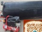 吴忠管道封堵气囊Φ600 1米橡胶止水气囊价格