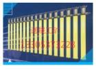 DWX型单体液压支柱采用柱塞悬浮式技术原理