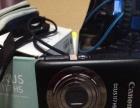 闲置相机 佳能 IXUS 115 HS400元 拿走!