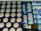 冰冻啤酒 专业快速配送中心