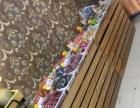 水果超市师范大学校区内