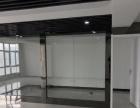 主推房源汉阳海天广场精装带双开大玻璃门随时看房