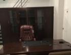 全新办公桌椅