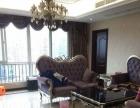 阿俊租房江滨百榕大厦3室2厅160平米豪华装修半年付押一