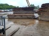 德州专业出租钢板 本地铺路钢板租赁厂家