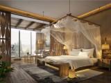 梵木家居提供各类酒店家具个性化定制服务 中国原创艺术家居定制