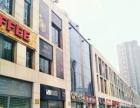 门头沟一手楼盘 长安街西延线,层高5.5米可餐饮明
