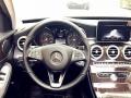 奔驰 C级 2015款 C200L 2.0T 自动