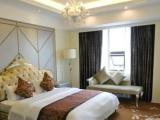 富豪-金座酒店,168轻松入住
