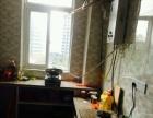 赣州短租房,免押金,水电,一晚30元,超值超便捷